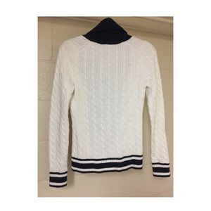 Brooks Brothers Sweaters - Brooks Brothers Button Down Sweater Cardigan